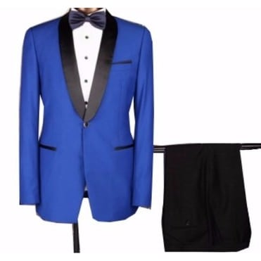 /B/l/Black-Lapel-Tuxedo-for-Men---Blue-5263071_2.jpg