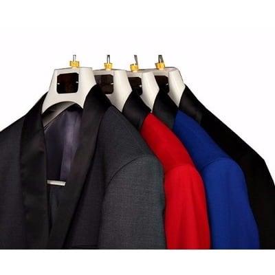 /B/l/Black-Lapel-Tuxedo-for-Men---Blue-5263072_2.jpg