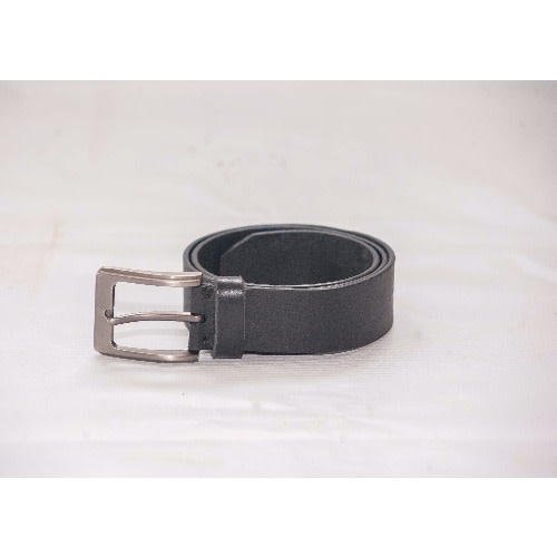 /B/l/Black-Leather-Belt-7895982.jpg