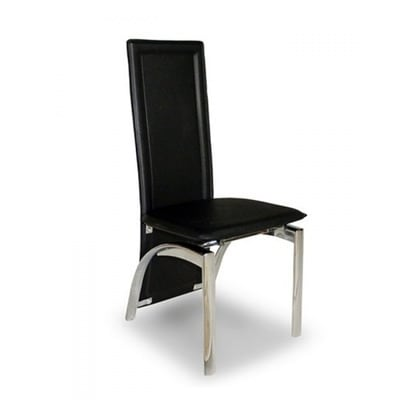 /B/l/Black-Leather-Dining-Chair---6-Pieces-7730777.jpg