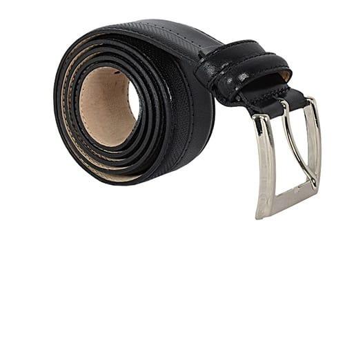 /B/l/Black-Leather-Men-s-Belt---MB-2947-6359857.jpg