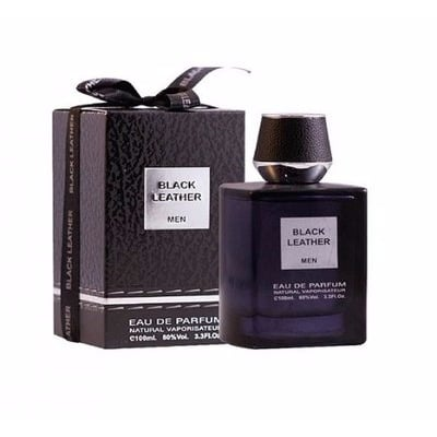 /B/l/Black-Leather-Perfume-For-Men---100ml-7121116_1.jpg