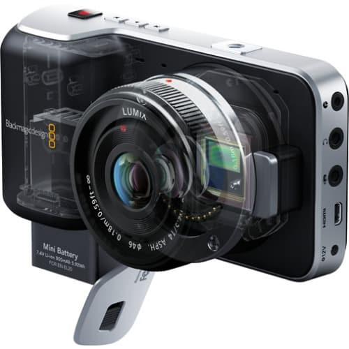 /B/l/Black-Magic-Pocket-Cinema-Camera-with-Micro-Four-Thirds-Lens-Mount-5747580.jpg