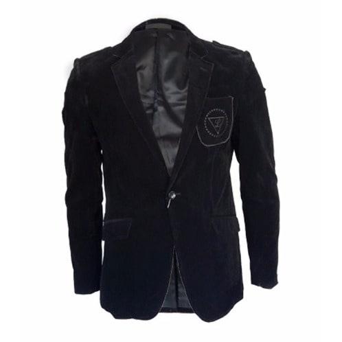 /B/l/Black-Men-Blazer-6344321.jpg