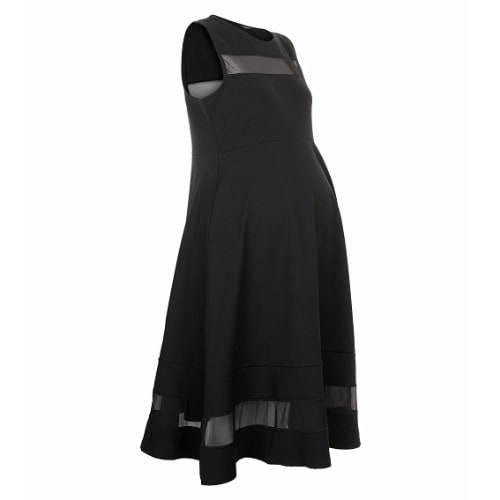 /B/l/Black-Mesh-Skater-Dress---Maternity-6416207_1.jpg