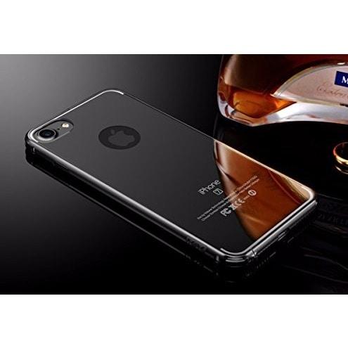 /B/l/Black-Mirror-Case-for-iPhone-7-6060066_1.jpg