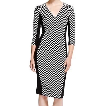 /B/l/Black-Mix-Dress-6041528_3.jpg