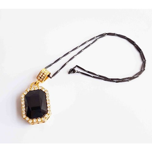 /B/l/Black-Necklace-with-Ruby-Pendant-6336542.jpg