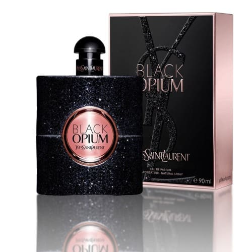 /B/l/Black-Opium-For-Her-90ml-EDP-7683192.jpg