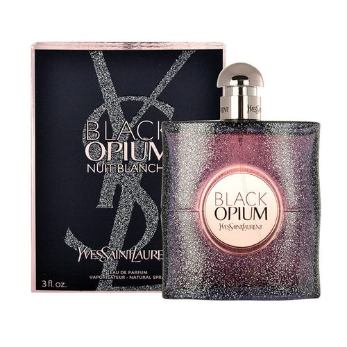 /B/l/Black-Opium-Nuit-Blanche-for-Women-7015179.jpg