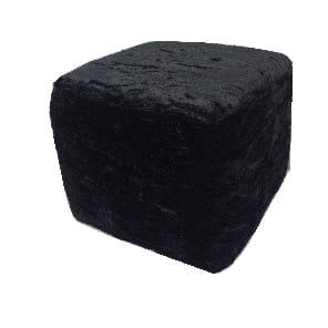 /B/l/Black-Ottoman-Sofa-Puff-6455924.jpg