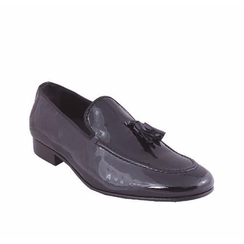 /B/l/Black-Patent-Leather-With-Tassel-7892067.jpg