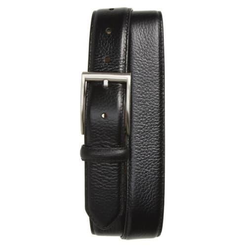 /B/l/Black-Pebbled-Leather-Belt-6104601_1.jpg