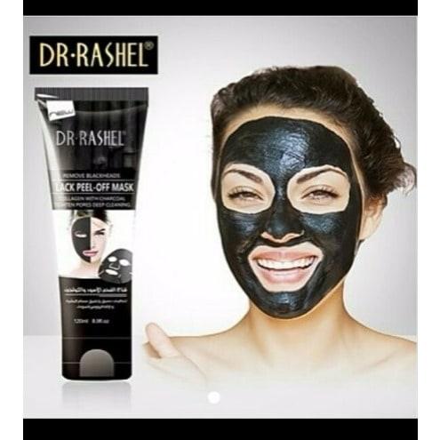 /B/l/Black-Peel-Off-Mask-7803240.jpg