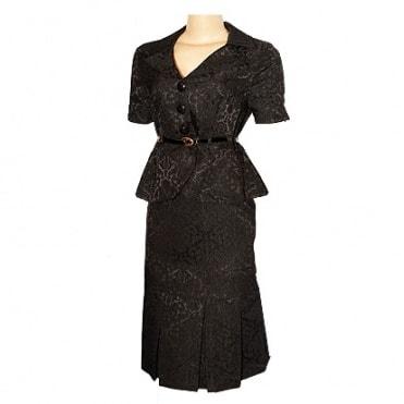 /B/l/Black-Peplum-Belted-Jacket-Skirt-7661260_2.jpg