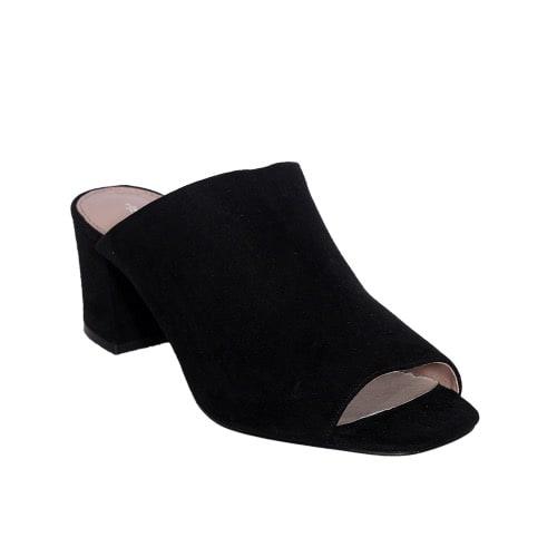 /B/l/Black-Premium-Suede-Stud-Trim-Heeled-Mules-8048227.jpg