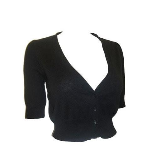 /B/l/Black-Pure-Cotton-V-Neck-Cropped-Cardigan-5990294.jpg