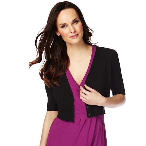 /B/l/Black-Pure-Cotton-V-Neck-Cropped-Cardigan-5990295.jpg