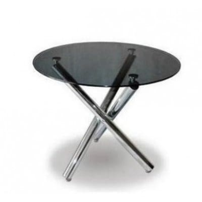 /B/l/Black-Round-Dining-Table-7592823.jpg