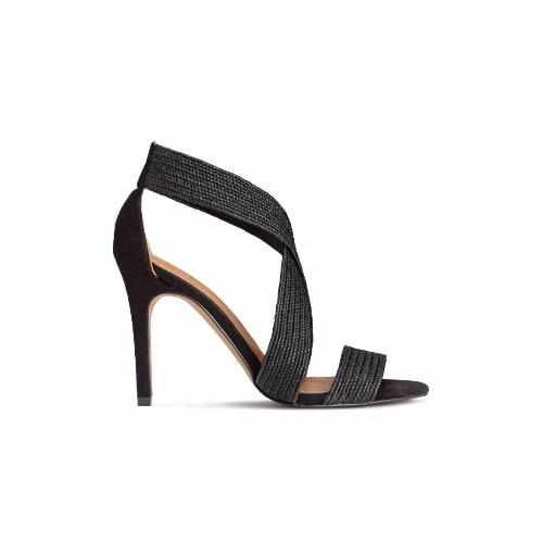 /B/l/Black-Sandals-7522571_1.jpg