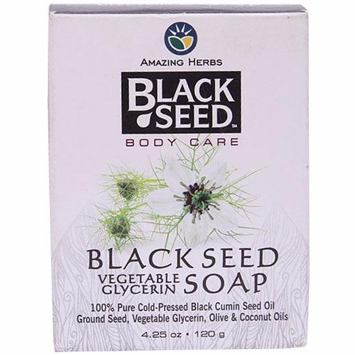 /B/l/Black-Seed-Amazing-Herbs-Vegetable-Glycerin-Soap---4-25oz-7591891.jpg