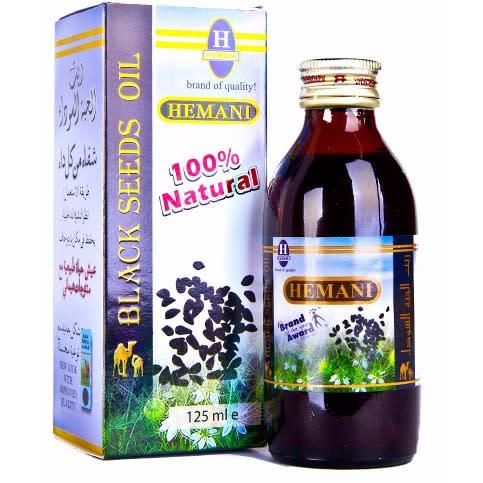 /B/l/Black-Seed-Oil---125ml-8013075_1.jpg