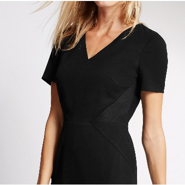 /B/l/Black-Shift-Dress-7680358.jpg