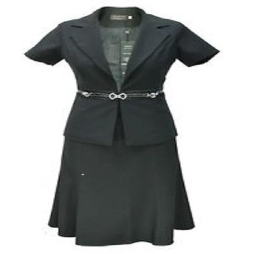 /B/l/Black-Short-Sleeves-Ladies-Skirt-Suit-7633918_1.jpg