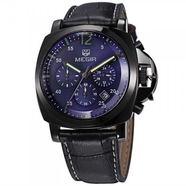 /B/l/Black-Silicone-Military-Leather-Wrist-Watch-With-Chronograph-Blue-Dial-4881639.jpg