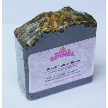 /B/l/Black-Spinel-Soap---150g-8061001.jpg