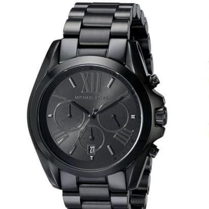 /B/l/Black-Stainless-Steel-Quartz-Chronograph-Date-Display-Watch-8060256.jpg