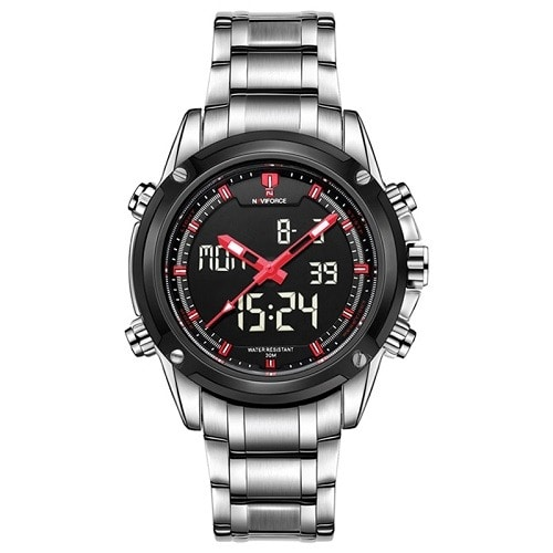 /B/l/Black-Steel-Military-LED-Chronograph-Wristwatch-7404374_2.jpg