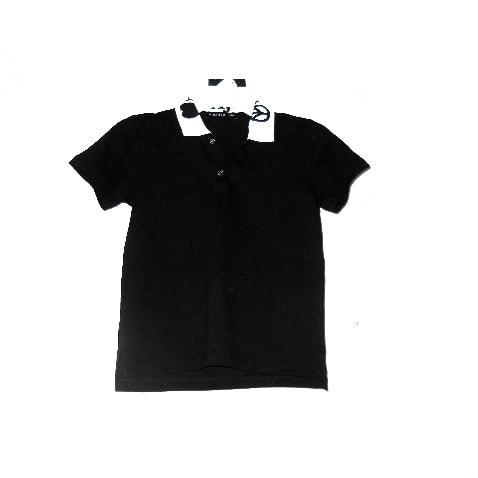 /B/l/Black-T-shirt-6559806.jpg