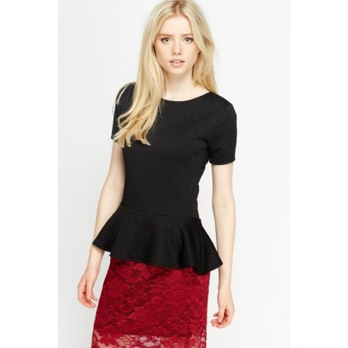 /B/l/Black-Textured-Peplum-Top-7508206.jpg