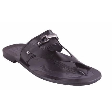 /B/l/Black-Toehold-Slipper-With-Accessories-7856699.jpg