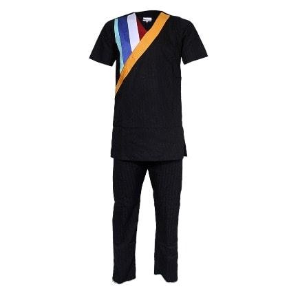 /B/l/Black-Traditional-Multicoloured-Design-6096470.jpg