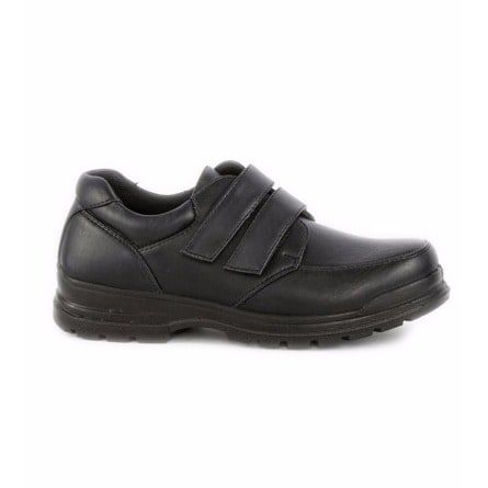 /B/l/Black-Velcro-Smart-Shoe-6460109.jpg