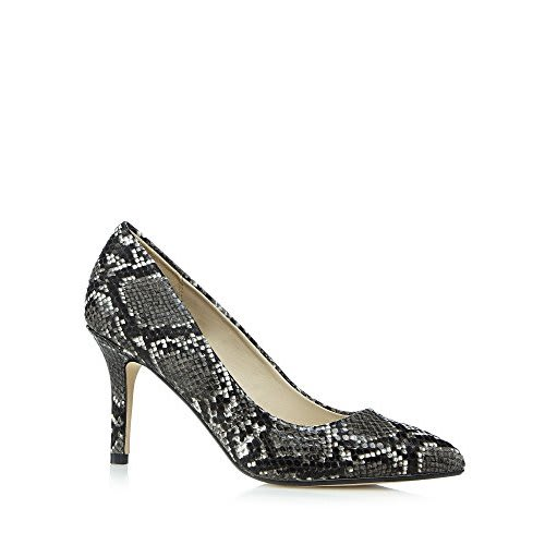/B/l/Black-White-Mix-Snake-Skin-Effect-Heels-7957305.jpg