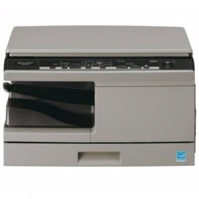/B/l/Black-White-Printer-Photocopier---MX-B200-5064597.jpg
