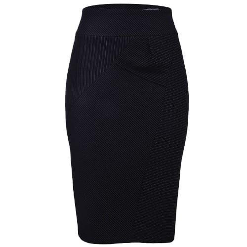 /B/l/Black-White-Stripe-Midi-Skirt-7859310_1.jpg