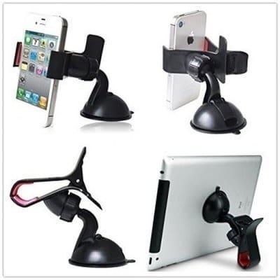/B/l/Black-Windshield-Car-Phone-Holder-6093528.jpg