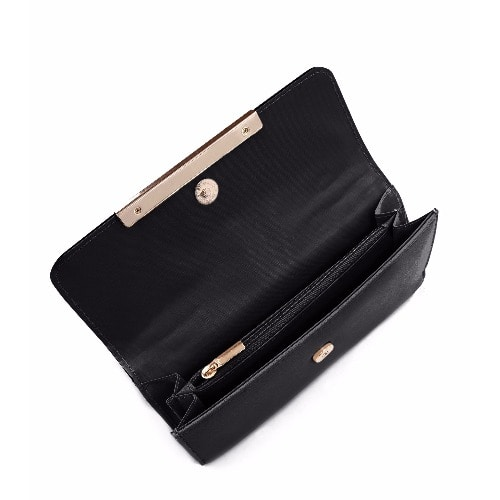 /B/l/Black-Woven-Stitch-Trim-Purse-7808352.jpg