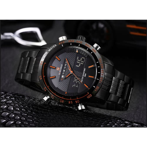 /B/l/Black-Wristwatch-7912865.jpg