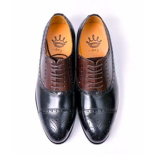 /B/l/Black-and-Coffee-LongWing-Semi-Brogues-6046820_2.jpg