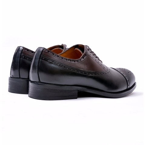 /B/l/Black-and-Coffee-LongWing-Semi-Brogues-6046821_2.jpg