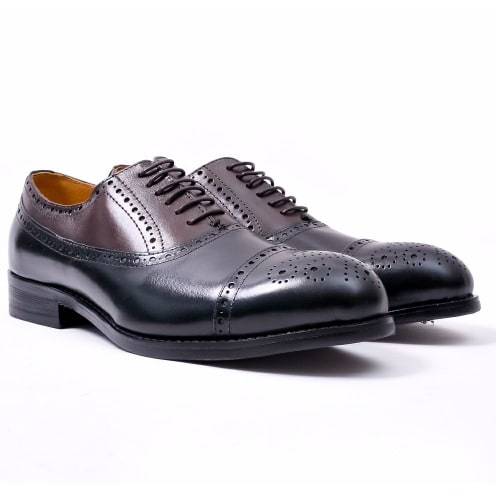 /B/l/Black-and-Coffee-LongWing-Semi-Brogues-6046822_2.jpg