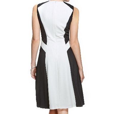 /B/l/Black-and-Cream-Sleeveless-Dress-7870553.jpg