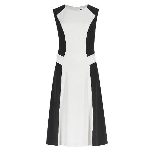 /B/l/Black-and-Cream-Sleeveless-Dress-7870554.jpg