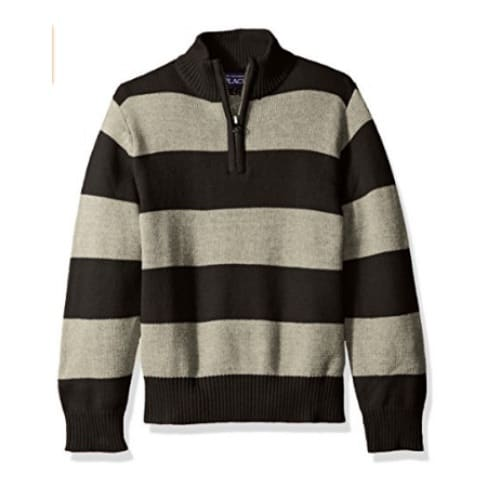 /B/l/Black-and-Grey-Rugby-Stripped-Sweater-7747937.jpg