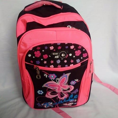 /B/l/Black-and-Pink-Back-Bag-6099983.jpg
